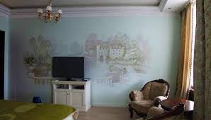 mural art stunning painting ideas for modern wall decoration