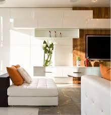 five perfect living room ideas case san jose