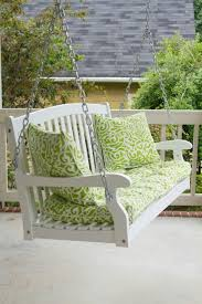 patio furniture front porch swings outdoor patio swing repair