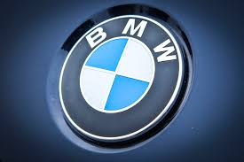 bmw logos chinese copycat bmw logo prompts shanghai court ordered fine autocar