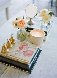 Home Decor Candles Uncovet Blog U2014 Candles Are One Of The Most Common Decor Objects