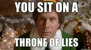 Elf Christmas Meme - will ferrell elf quotes pinterest elves humor and memes