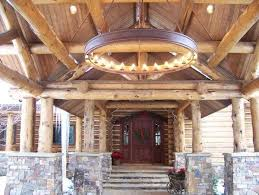 rustic lighting ideas rustic lighting porch lighting ideas rustic