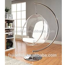 Bubble Armchair Bubble Chair Bubble Chair Suppliers And Manufacturers At Alibaba Com