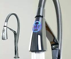 top kitchen faucet top kitchen faucets snaphaven