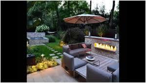 backyards ergonomic landscape design ideas sloped backyard