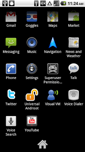android superuser how to root android 2 2 for the motorola droid droid