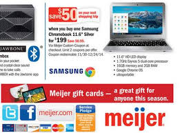 laptop deals best buy black friday black friday 2014 deals top 10 best cheap laptops