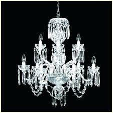 home interior redesign chandeliers on ebay restoration hardware chandelier easy