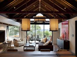 attic designs stunning attic room design ideas valuable 3 on home home design ideas