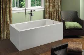 bathtubs for small spaces japanese bathtubs small spaces skleprtv info