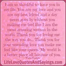 Loving Friends Quotes by You Are My Best Friend Quotes Daily Quotes Of The Life