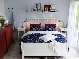 wohnideen schlafzimmer skandinavisch schlafzimmer skandinavisch fairyhouse info