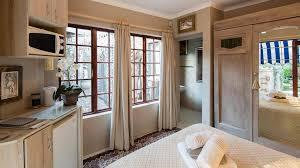italian villa house plans italian home plans villa floor farmhouse for sale small house