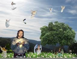 jesus christ picture set 32