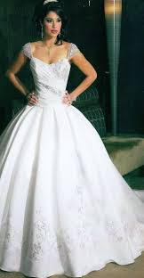 wedding dress pendek csmevents dresses for women