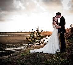 portland wedding photographers portland oregon wedding photography portland wedding