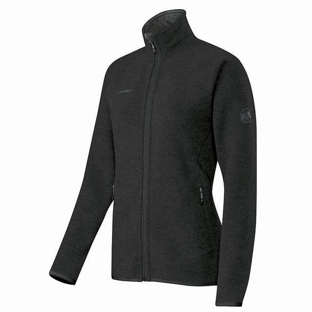 Mammut Arctic ML Fleece Jacket Graphite Medium 1014-24991-0397-114