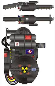 ghost busters halloween 46 best ghostbusters images on pinterest ghostbusters costume