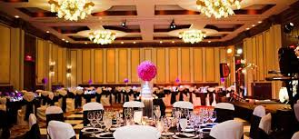 cheap wedding venues indianapolis indianapolis zoo and white river gardens indianapolis wedding
