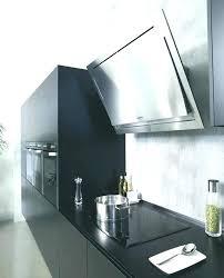 choisir une hotte de cuisine comment choisir hotte de cuisine cuisine marvelous comment comment