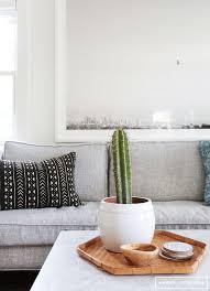 Sofa Interior Design 4630 Best Home Inspiration Images On Pinterest Live