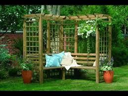 build a garden trellis garden trellises garden trellis design plans youtube