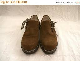 womens boots on sale canada womens boots clearance kickers leather shoes canada mch0104422