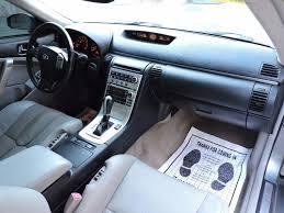 2004 Infiniti G35 Coupe Interior Used 2006 Infiniti G35 Coupe Touring At Auto House Usa Saugus