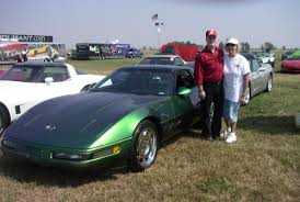 1991 corvette colors jade 1991 corvette corvette
