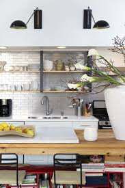 Apartment Therapy Kitchen Cabinets by 209 Best Kitchen Dining Images On Pinterest Home Live And Kitchen