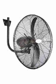 outdoor oscillating fans patio wall mount oscillating fan with remote outdoor wall mount fans