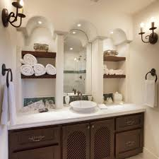 desk storage ideas bathroom over the toilet storage for small bathrooms full size