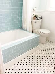 bathtubs chic bathtub shower surround ideas 109 size x tile