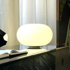 led pour chambre luminaire design led plafonnier design pour chambre plafonnier