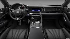 lexus lc drive view the lexus lc hybrid null from all angles when you are ready