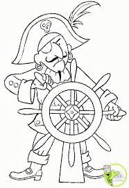 209 dessins de coloriage pirate à imprimer sur laguerche com page 3