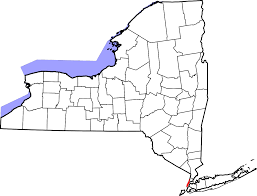 county map of ny file map of york highlighting york county svg wikimedia