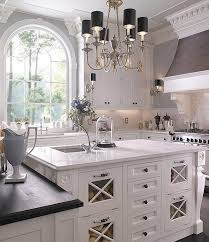 Lighting Ideas For Kitchens 30 Awesome Kitchen Lighting Ideas 2017