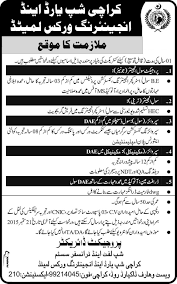 civil engineering jobs in dubai for freshers 2015 mustang karachi shipyard jobs 2015 september civil mechanical engineers