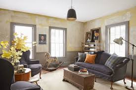home decor ideas on a budget home decorating ideas on a budget tedx blog