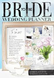to be wedding planner 36 best to be covers archive images on to