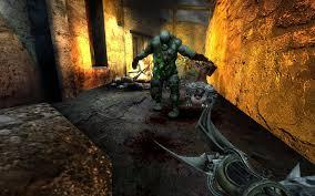 amazon com painkiller resurrection download video games