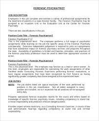 Material Handler Job Description For Resume by Psychiatrist Job Description Ups Resume Ups Package Handler