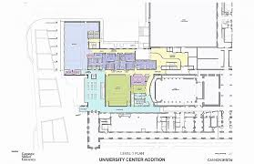 northeastern housing floor plans wonderful northeastern university housing floor plans photos image
