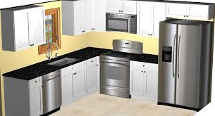 kitchen cabinets chandler az complete kitchen remodels under 10 000 00