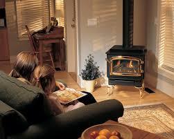 heating repair scottsdale az phoenix az cr custom services