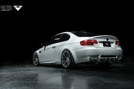 bentley vorsteiner bmw e9x m3 gallery flow forged wheels u0026 custom rims vorsteiner