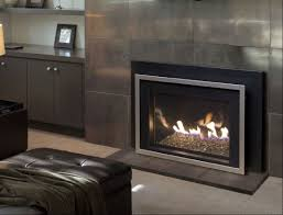 inspiration gallery fireplaces and inserts gas wood pellet
