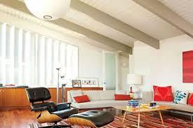Wohnzimmer Ideen Retro Funvit Com Wohnzimmer Rot